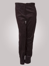 Pantalon Orford